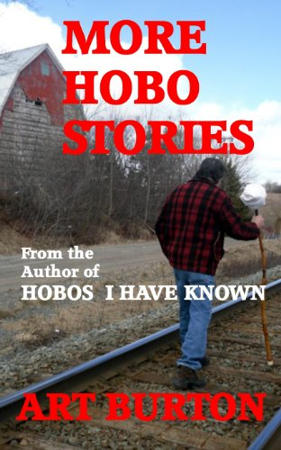 More Hobo Stories