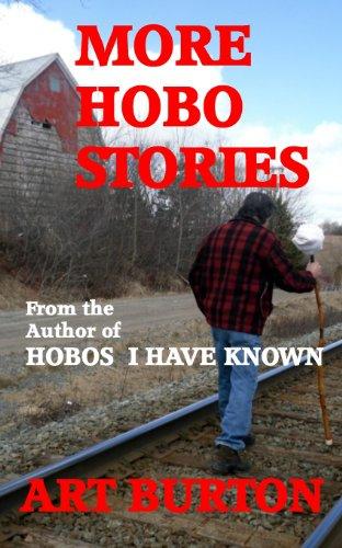 More Hobo Stories