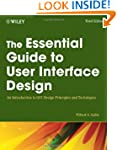 The Essential Guide to User Interface...