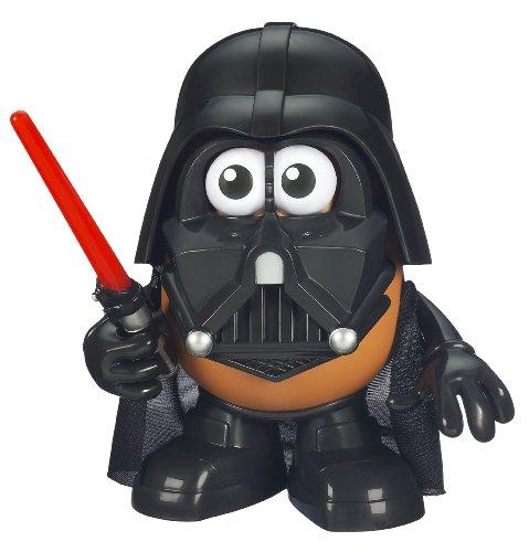 playskool-darth-vader-mr-potato-head-figurina