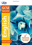 Letts Gcse Revision Success (New 2015...