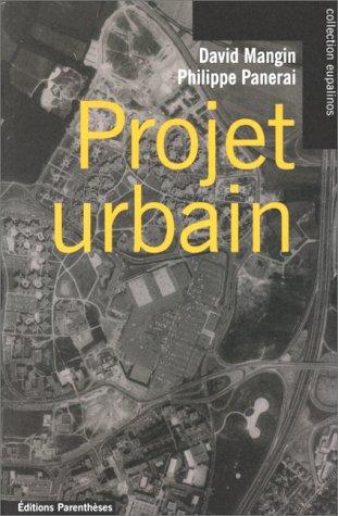 projet-urbain-eupalinos