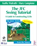 The JFC Swing Components: Tutorial Gu...