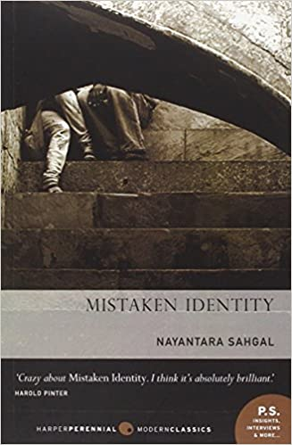 indian english novelists an anthology of critical essays Browse and read critical essays on indian english literature critical essays on indian english literature give us 5 minutes and we will show you the best book to read.