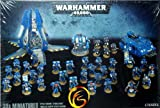 WARHAMMER 40,000 Space Marine Strikeforce