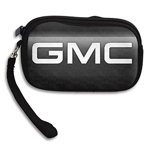 launge-gmc-logo-coin-purse-wallet-handbag