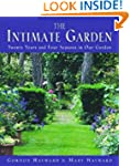 The Intimate Garden: Twenty Years and...