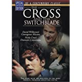 The Cross and the Switchblade (Bilingual)by Pat Boone