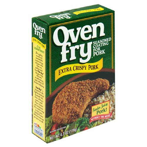 kraft-shake-n-bake-seasoned-coating-mix-oven-fry-extra-crispy-pork-42-ounce-boxes-pack-of-12