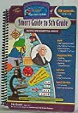 Smart Guide to 5th Grade (Quantum Pad Fun-damental Series)