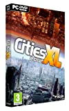 Cities XL 2012 (PC DVD)