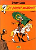 """Afficher """"Lucky Luke Le Bandit manchot"""""""