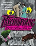 Psychotronic Encyclopedia of Film