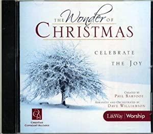 the joys of celebrating christmas 31 verses for celebrating christmas – keeping christ at the center  breathes life deep into our weary souls, desperate to know lasting joy.