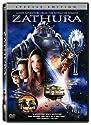 Zathura (WS) (Spec) [DVD]<br>$394.00