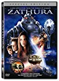 Zathura (Special Edition)