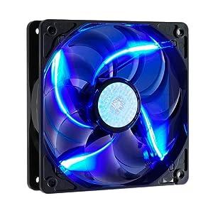 Cooler Master Computer Case Cooling R4-L2R-20AC-GP