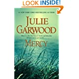 Mercy Julie Garwood