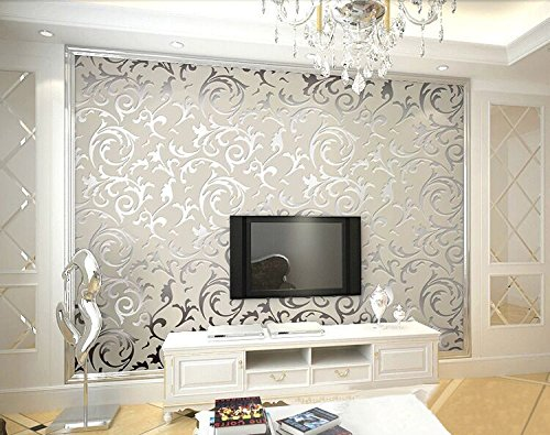 hanmero-high-grade-flocking-victorian-damask-embossed-pvc-wallpaper-roll-silver-and-gray-color-wallp