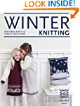 Winter Knitting: Patterns for the Fam...