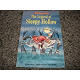 The Legend of Sleepy Hollow (First-Start Tall Tales)