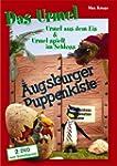 Augsburger Puppenkiste - Das Urmel (2...