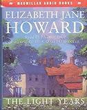 The Light Years Elizabeth Jane Howard