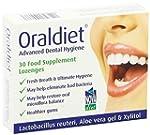 OralDiet x 30 Lozenges Nova Diet Oral...
