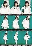 AKB48 公式生写真 幼稚園の先生 パチンコホールVer. 【渡辺麻友】 9枚コンプ