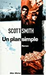 Un plan simple par Smith
