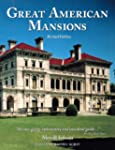 Great American Mansions (Revised Edit...