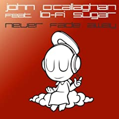 Never Fade Away (Andy Duguid Remix)