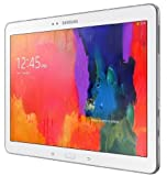 Brand New Samsung Galaxy Tab PRO 10.1 LTE SM-T525 White (FACTORY UNLOCKED) Wi-Fi + 4G,16GB