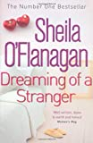 img - for Dreaming of a Stranger book / textbook / text book