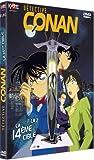 echange, troc Detective Conan Film 2: La 14ème cible