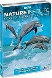 echange, troc Nature insolite - volume 3