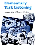 Elementary task listening /