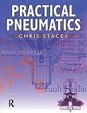 img - for Practical Pneumatics book / textbook / text book