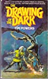 Drawing of the Dark (0345276043) by Powers, Tim