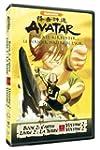 Avatar Last Airbender V2 Bk2 E (Bilin...