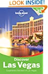 Lonely Planet Discover Las Vegas 2nd...