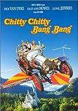 echange, troc Chitty Chitty Bang Bang