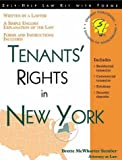 Tenants' Rights in New York