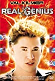 Real Genius DVD
