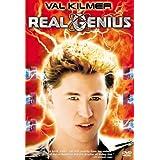 Real Genius ~ Val Kilmer