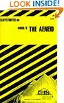 CliffsNotes The Aeneid