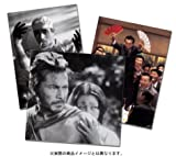 黒澤明 : 大映BOX [DVD]