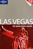 Las Vegas En Quelques Jours - 1ed