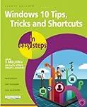 Windows 10 Tips, Tricks & Shortcuts i...