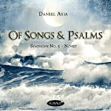 Of Songs & Psalms